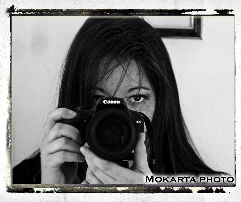 Mokarta-Photo's Profile Picture