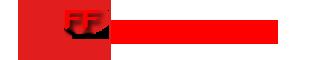 FREE FDL Logo