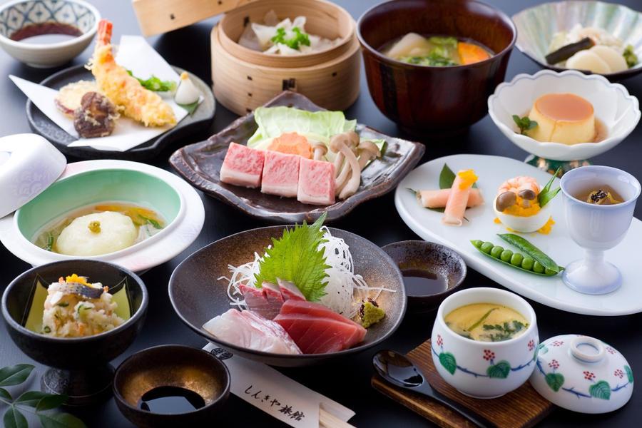 Japanese cuisine 09 by nicojay on deviantart for About japanese cuisine