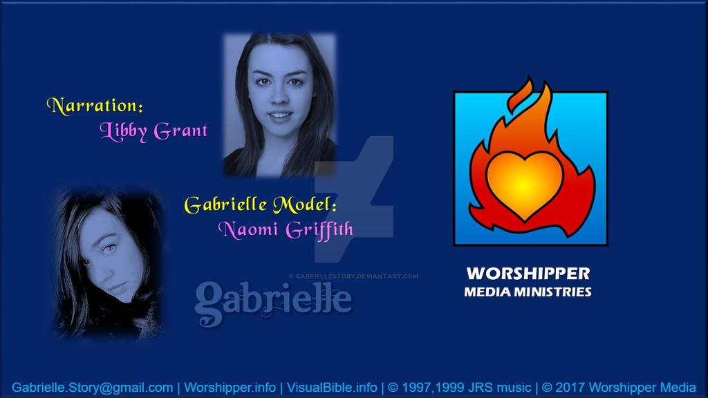 Gabrielle Narration by Libby Grant 2b by gabriellestory