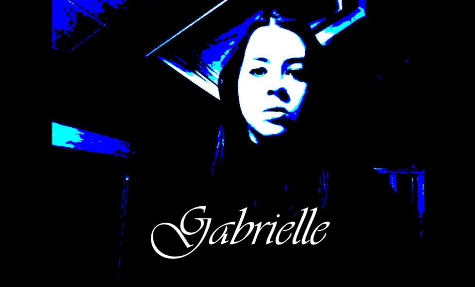 Gabrielle Libby 2 by gabriellestory