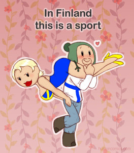 AskSatWFinland's Profile Picture