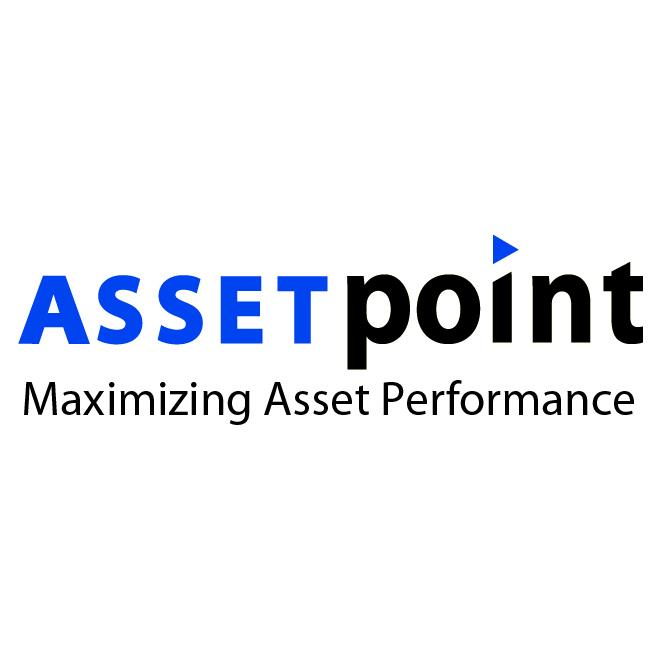 AssetPoint-CMMSsoftware by RuthBannon