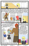 Guilty Treasure Chapter 2 Page 7