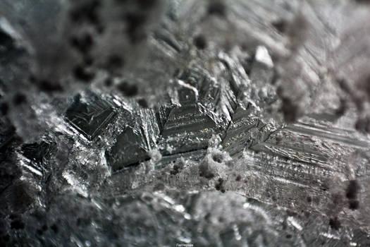 Crystal01