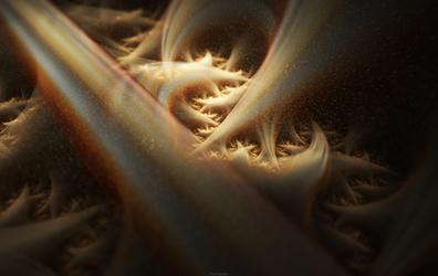 070316-II by Pasternak