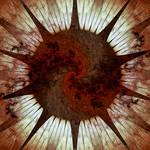 Sol IX