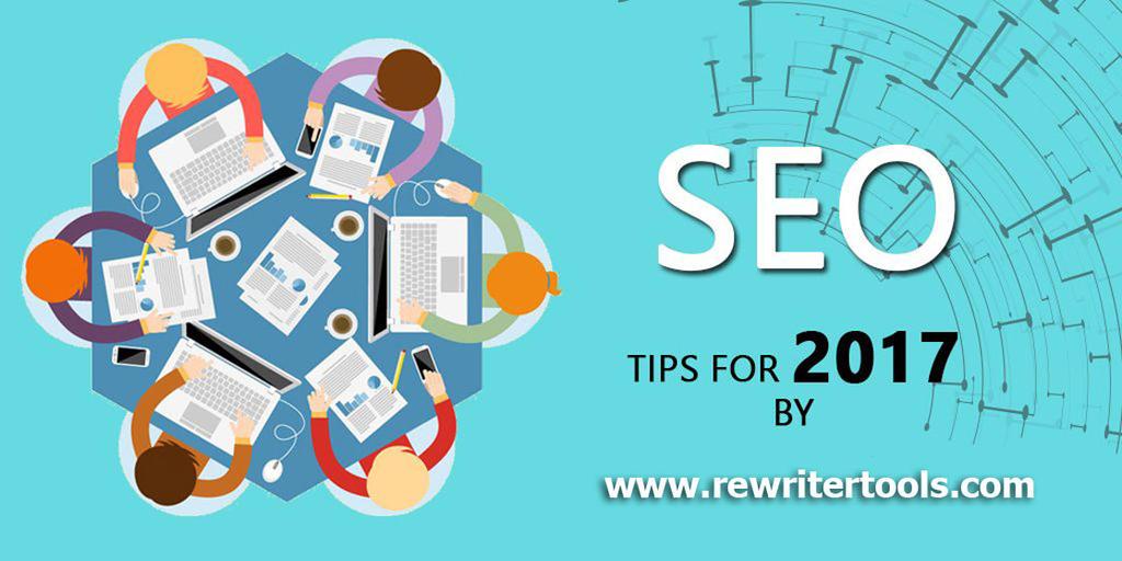 Free article rewriter online dating 9
