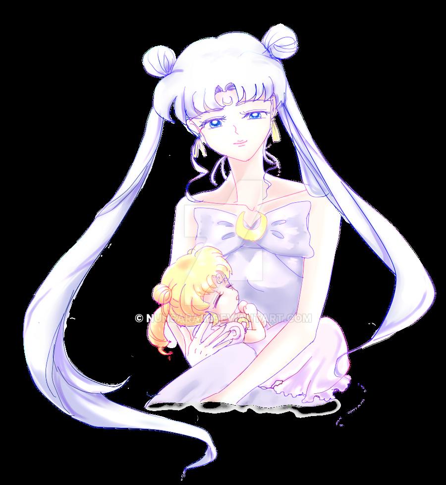 princess serenity and -#main