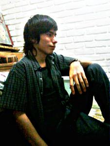 fightingnekox3's Profile Picture