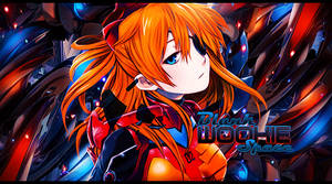 Asuka Sig Request by Sikk408