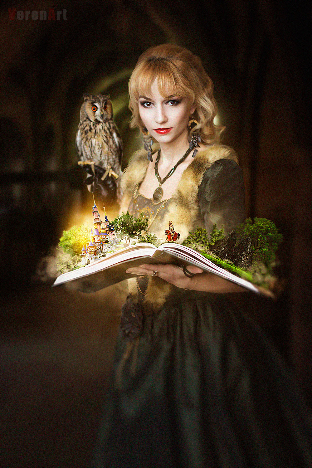 girl_with_an_owl_1_by_veronart-d9sevf3.jpg