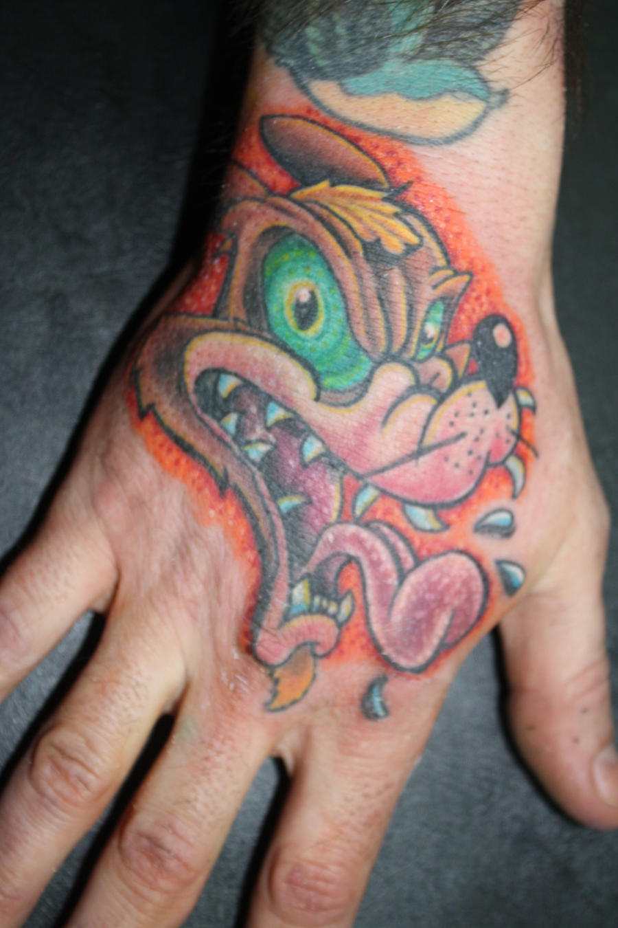 28+ [new skool rose tattoo] | powerline tattoos blackburn new school, how to draw a new skool ...