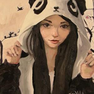 PandaChick0508's Profile Picture