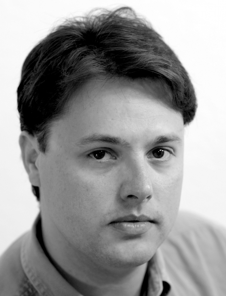 Bardwalker's Profile Picture