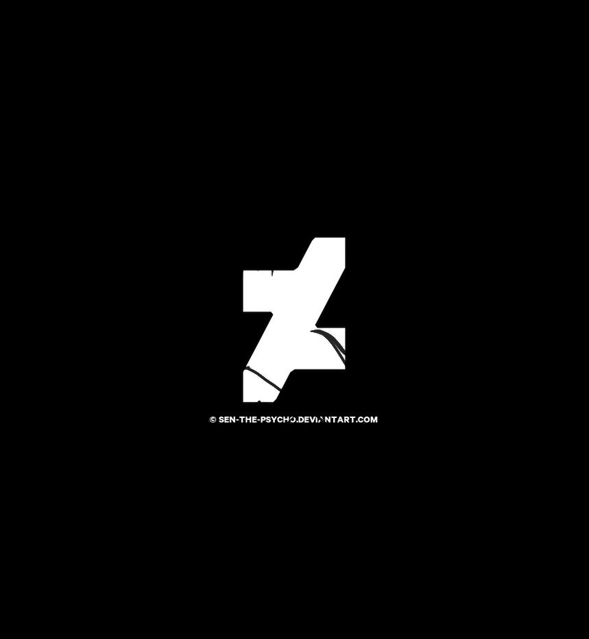 Kuma (Digitalized) by Sen-the-Psycho