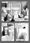 TF - The Messenger Page 01