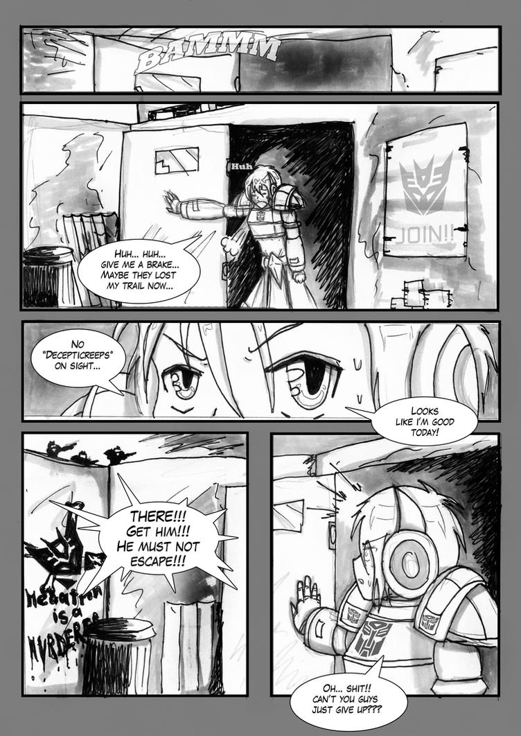 Tf the messenger page 02 by yula568 on deviantart for Table th tf 00 02
