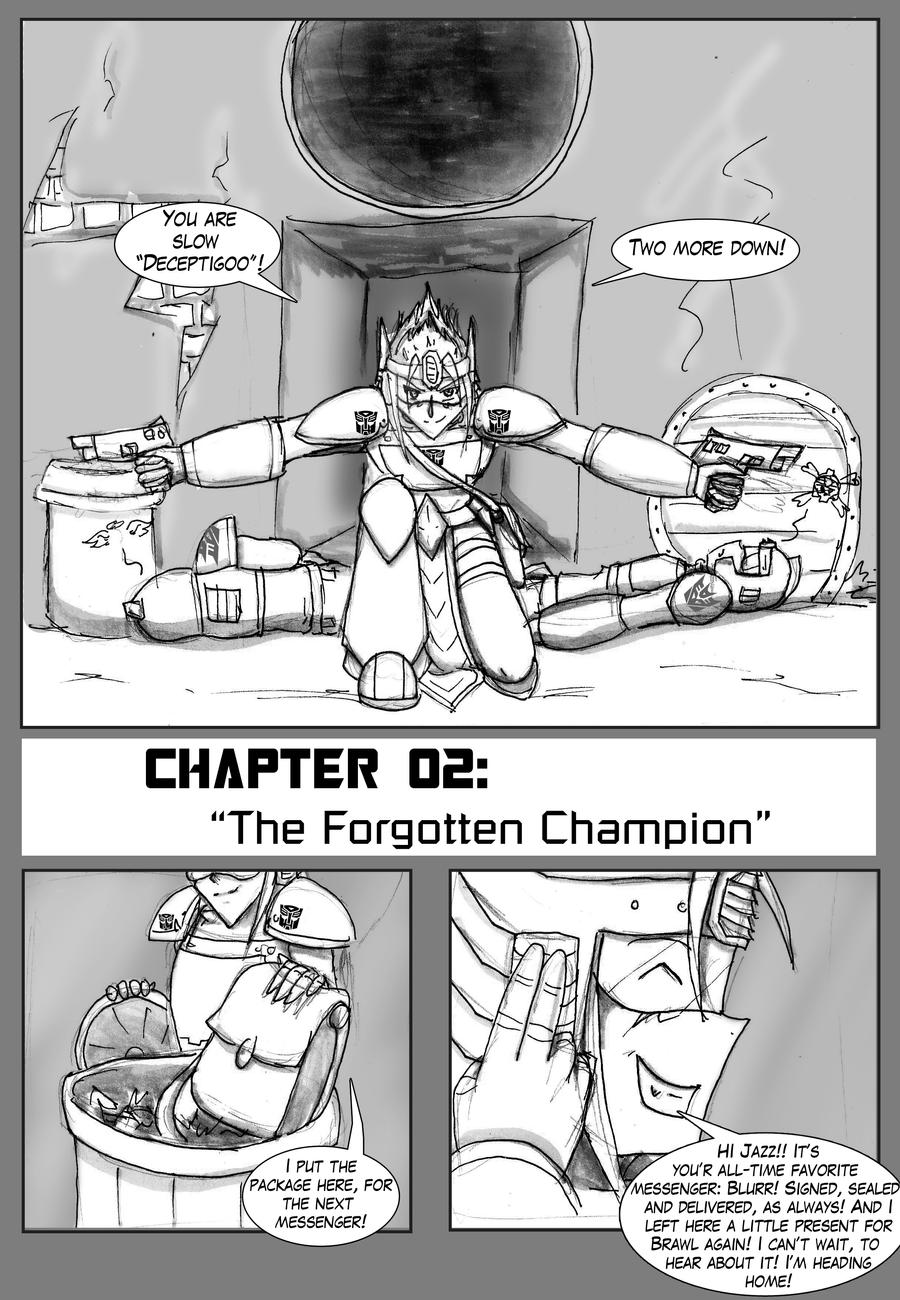 Tf the messenger 2 page 02 by yula568 on deviantart for Table th tf 00 02