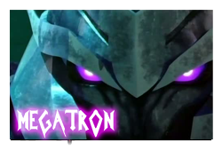 Megatron Stamp 1 by Yula568