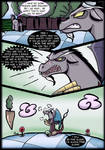 Queen of Chaosville - Page 4