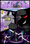 Queen of Chaosville - Page 8