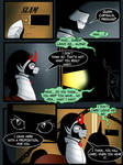 Dark Alliance - Page 2