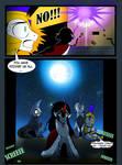 Dark Alliance - Page 6