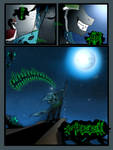Dark Alliance - Page 8