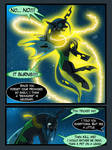 Dark Alliance - Page 10