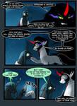 Dark Alliance - Page 12