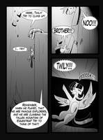 The King and I - Page 04 by Yula568