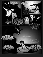 The King and I - Page 015 by Yula568