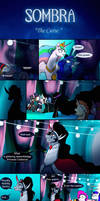 The Curse by Yula568