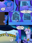 MLP Descendants - Ch1 - Page 05