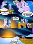 MLP Descendants - Ch1 - Page 06