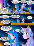 MLP Descendants - Ch1 - Page 07