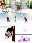 MLP Descendants - Ch1 - Page 09