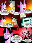 MLP Descendants - Ch1 - Page 18
