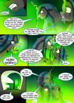 MLP Descendants - Ch1.5 - Page 07