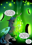 MLP Descendants - Ch1.5 - Page 011