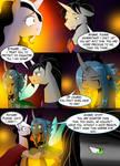 MLP Descendants - Ch1 - Page 31