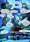 MLP Descendants - Ch1 - Page 34