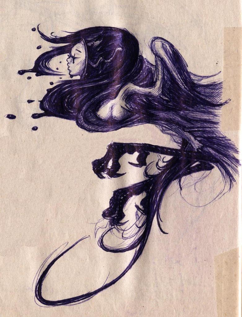 http://th08.deviantart.net/fs70/PRE/i/2010/147/5/d/Sirena_by_MattBarley.jpg