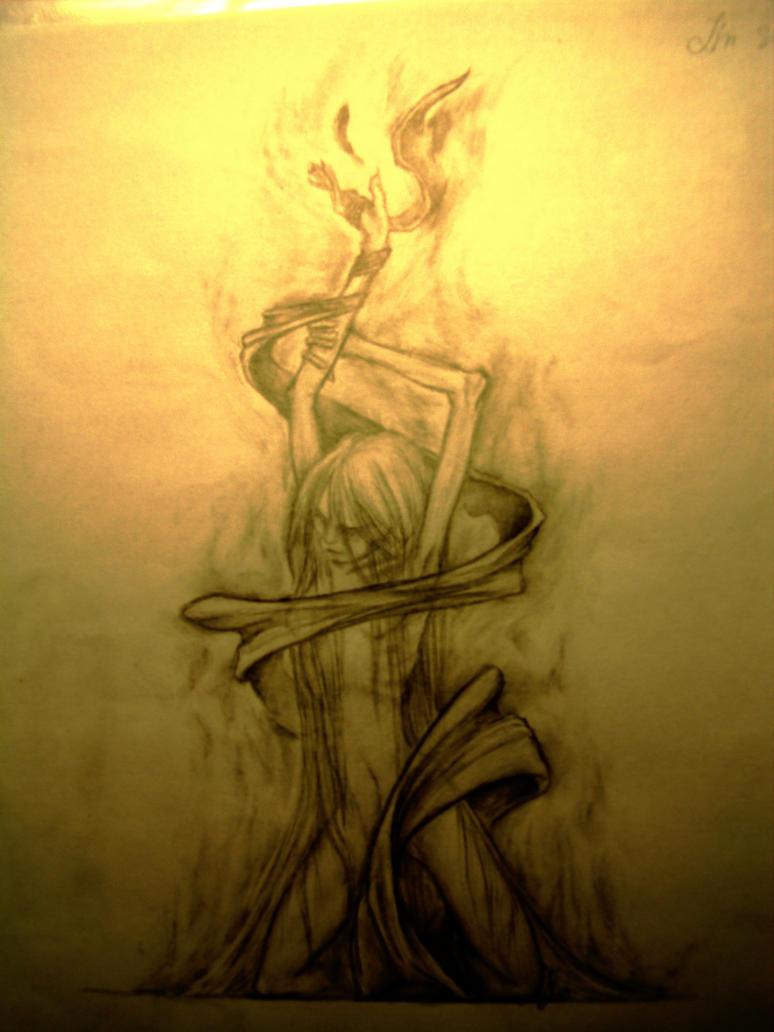 http://th09.deviantart.net/fs70/PRE/i/2010/263/8/7/witch_by_mattbarley-d2z4828.jpg