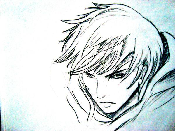 http://fc03.deviantart.net/fs70/i/2010/289/b/e/sketch__boy_by_mattbarley-d30utio.jpg