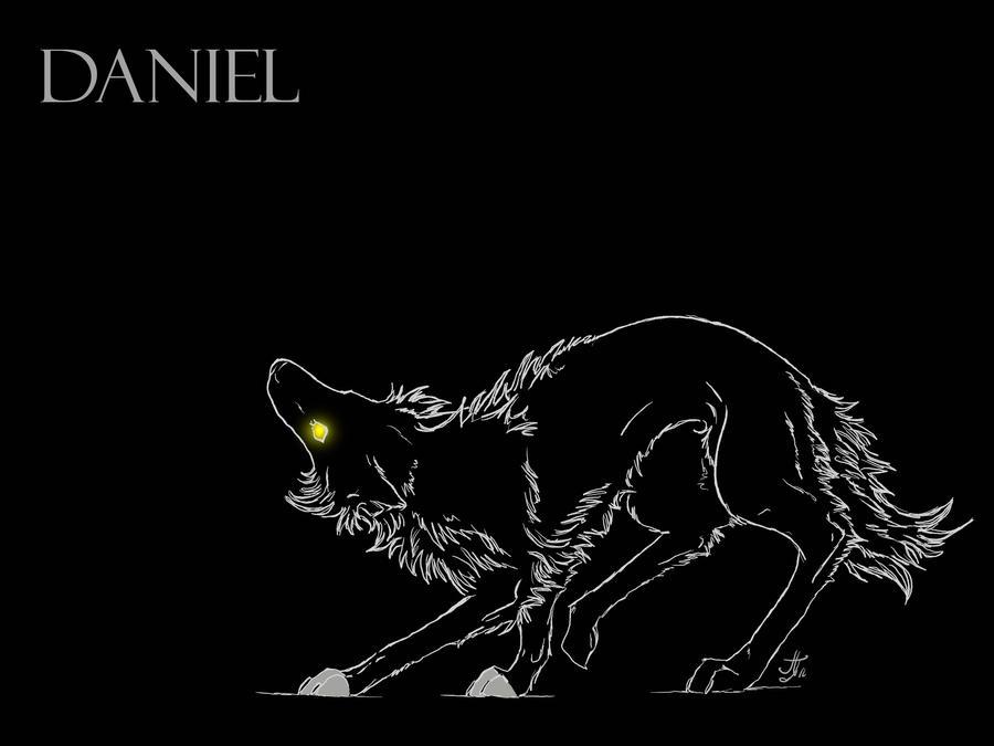 http://fc04.deviantart.net/fs70/i/2011/016/d/f/daniel__black_wallpaper_by_mattbarley-d37b42o.jpg