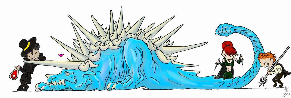 http://fc02.deviantart.net/fs70/i/2011/028/6/d/deriy__sapfir_and_co__sketch_by_mattbarley-d388ed1.jpg