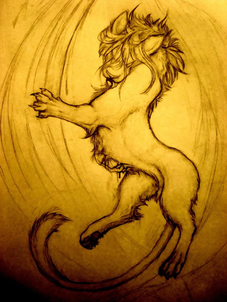 http://th08.deviantart.net/fs71/PRE/i/2011/105/0/d/im_your_velvet_nightmare__skt_by_mattbarley-d3e1mcf.jpg