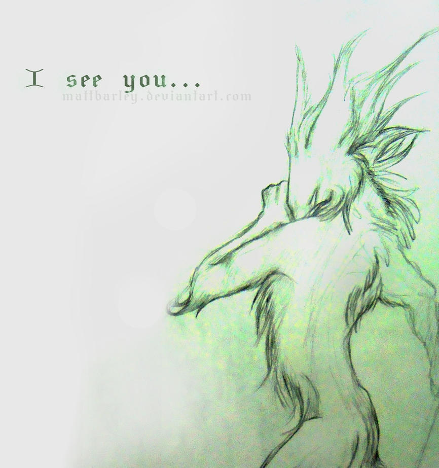 http://th01.deviantart.net/fs71/PRE/i/2011/188/f/9/i_see_you__sketch_by_mattbarley-d3lalmi.jpg